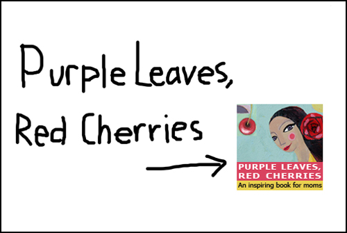 purpleleaves redcherries sponsor