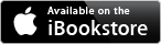 Available_on_the_iBookstore_Badge_US-UK_146x40_0824