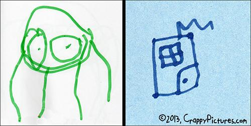 crappy-kids-art