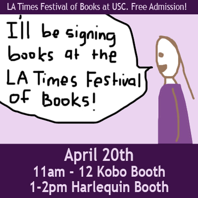 crappy-pictures-la-times-festival-of-books