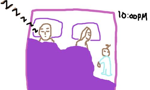 Sleep3