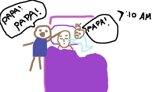 Sleep15