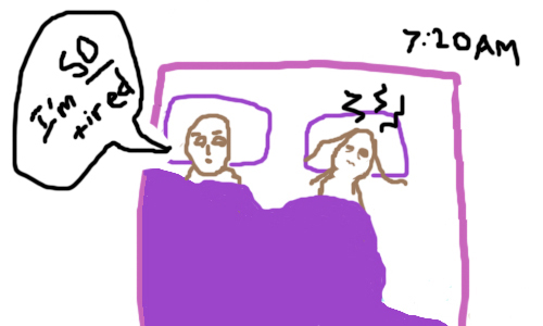 Sleep16