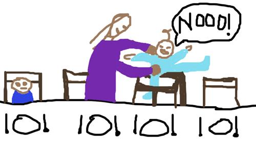 Crappyrestaurant-1