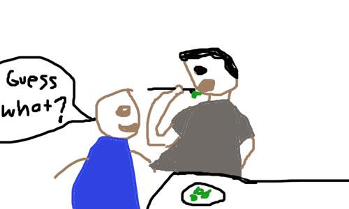 Crappyrestaurant-18