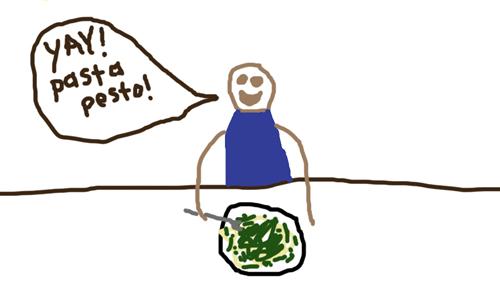 Pastapesto-1
