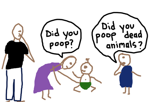 Animals-in-diapers3