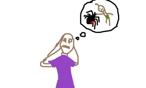 Spider-11