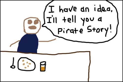 Piratestory1