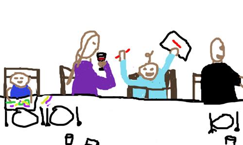 Crappyrestaurant-5