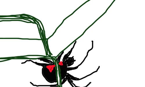Spider-9