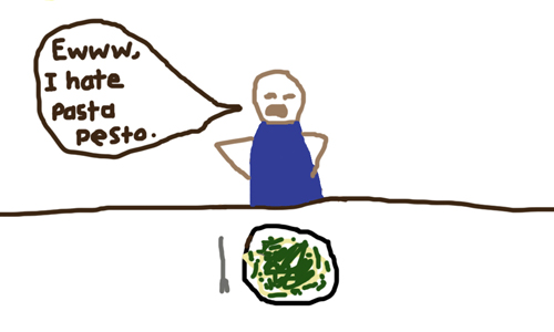 Pastapesto-4