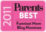 Funniest_mom_blog
