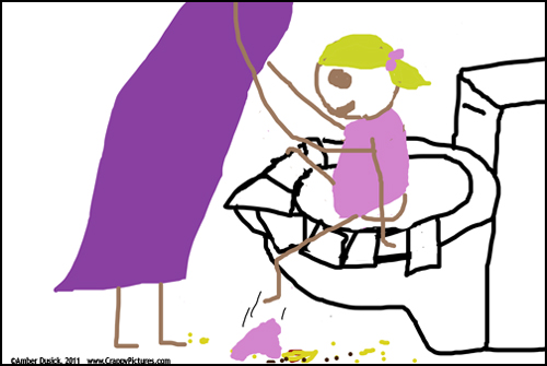Pottytraining-toilets12