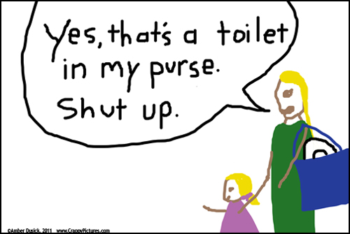 Pottytraining-toilets13