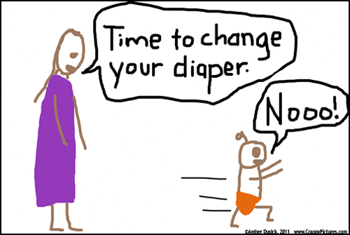 Diaperchange4