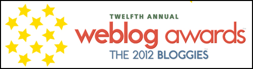 Bloggies1