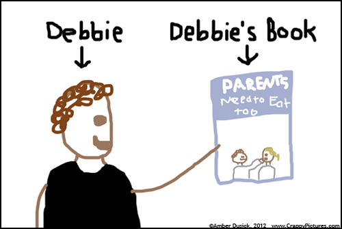 Debbiegiveaway1