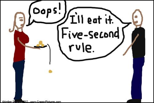 Foodonfloor1